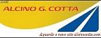 alcino_cotta