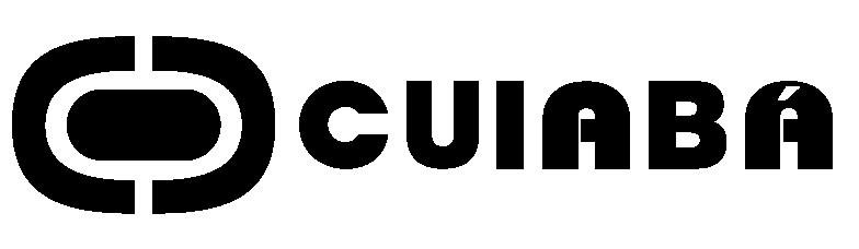 cuiabha