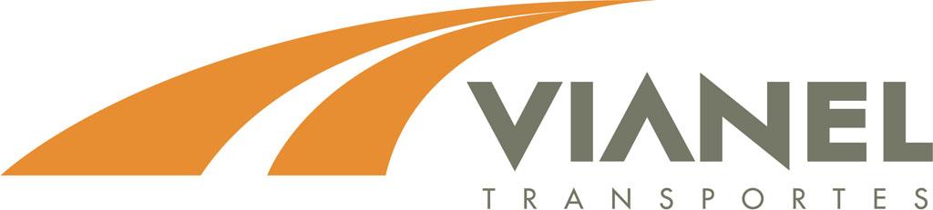 logomarca vianel
